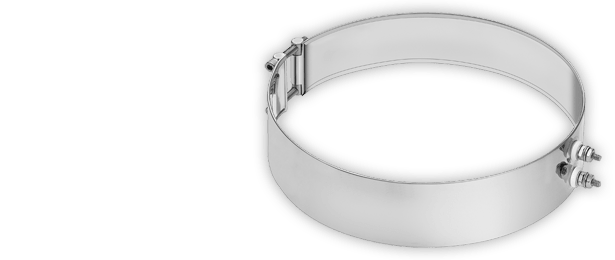 HT Flex Band image