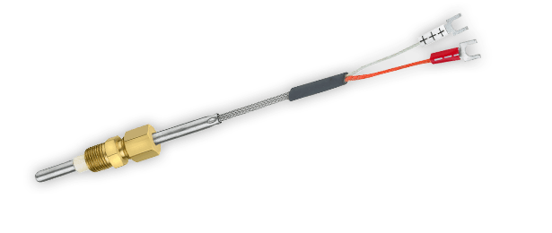 Thermocouples image